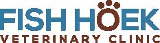 Fish Hoek Vet Clinic